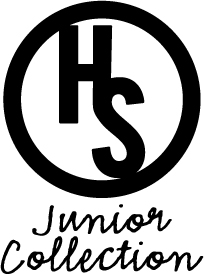 ikon_HS_JUNIOR